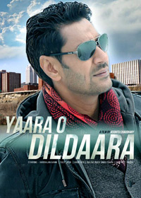 Yaara O Dildaara (2011) Punjabi Movie Watch Online