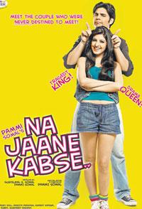 Na Jaane Kabse