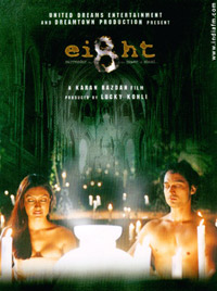 Eight Shani (2006) - Hindi Movie