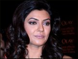 "Sushmita in a legal hassle over ""virginity"""