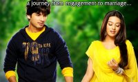 Vivah: Movie Review
