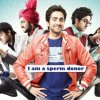 vickydonor Tezz disastrous; Vicky Donor Super Hit