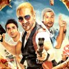 gogoagone Go Goa Gone 18.75 cr in Week 1; SAW crosses 50 cr; Aashiqui 2 blockbuster