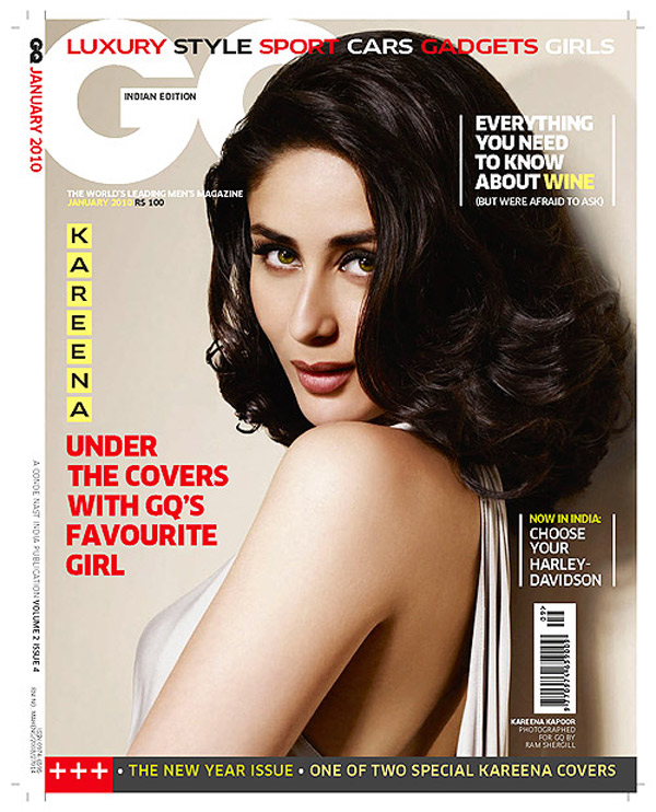 Kareena's Magazins  Kareena12