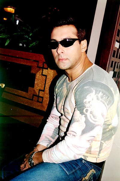 Free Wallpaper Images on Salman Khan Latest Latest Salman Khan Photo Khan Latest Picture Salman