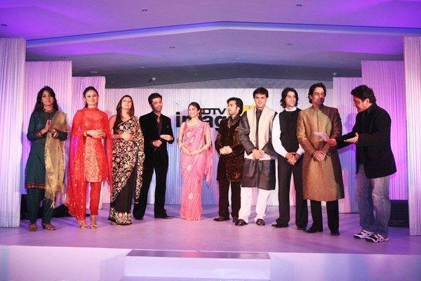 http://i.indiafm.com/memories/07/karanshaava/still1.jpg