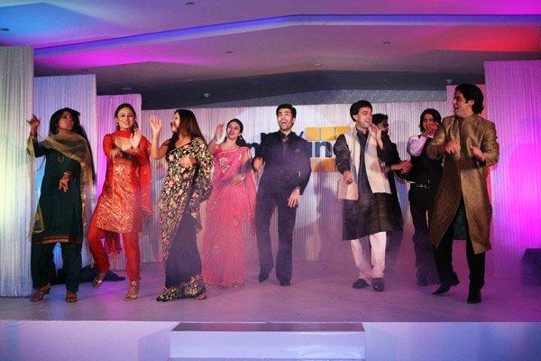 http://i.indiafm.com/memories/07/karanshaava/still4.jpg