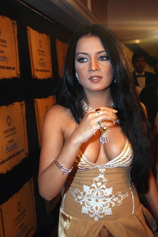 aishwarya rai sex videos ::: Pic Teen Porn