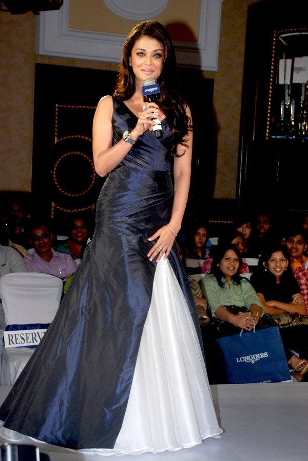 still8 - Aishwarya Rai Bachchan launches Longines Admiral