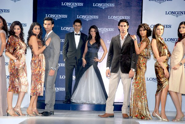 still9 - Aishwarya Rai Bachchan launches Longines Admiral