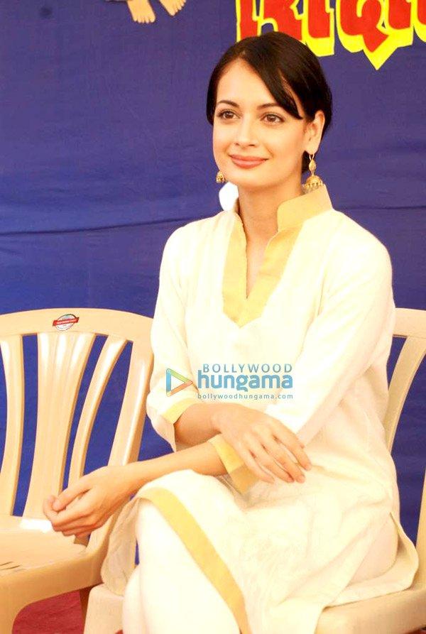 عکس های جدید از دیا میرزا-www.bia2pix.ir