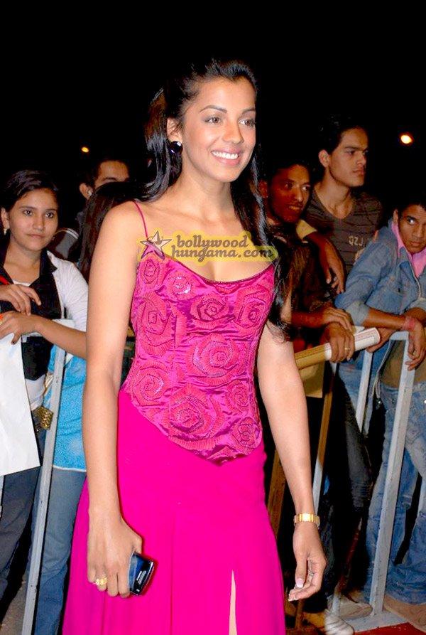 still13 - Nokia Star Screen Awards 2009 - Pix