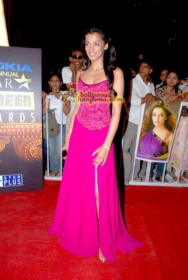 still50 - Nokia Star Screen Awards 2009 - Pix