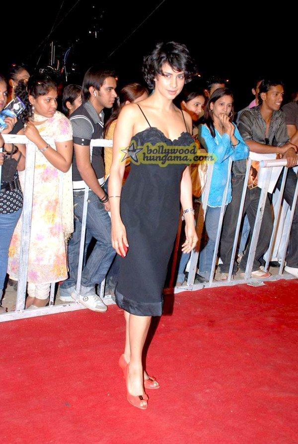 still57 - Nokia Star Screen Awards 2009 - Pix