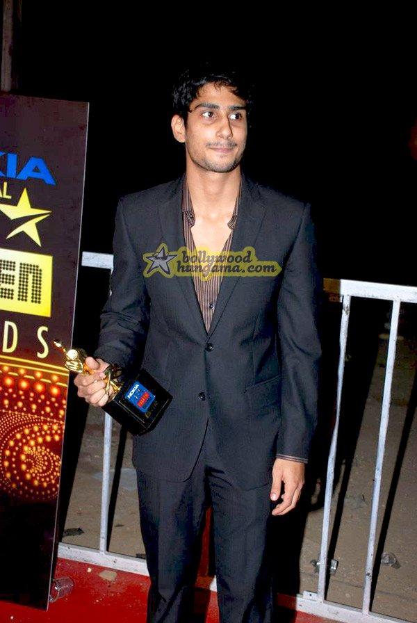 still60 - Nokia Star Screen Awards 2009 - Pix