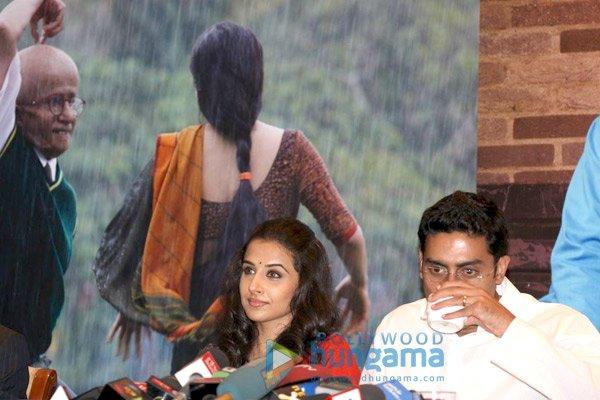 http://i.indiafm.com/memories/09/paawithbajajallianz/still4.jpg