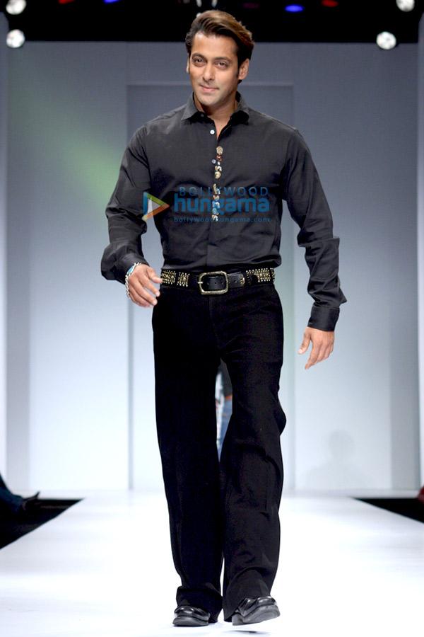 عکس سلمان خان بازیگر هندی