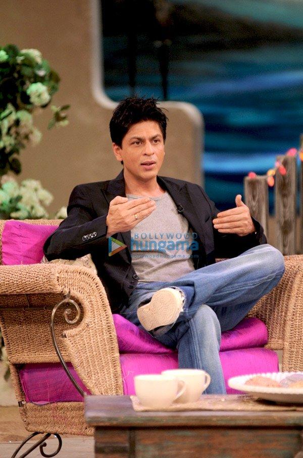 دانلود اهنگ فیلم جدید شاهرخ خان