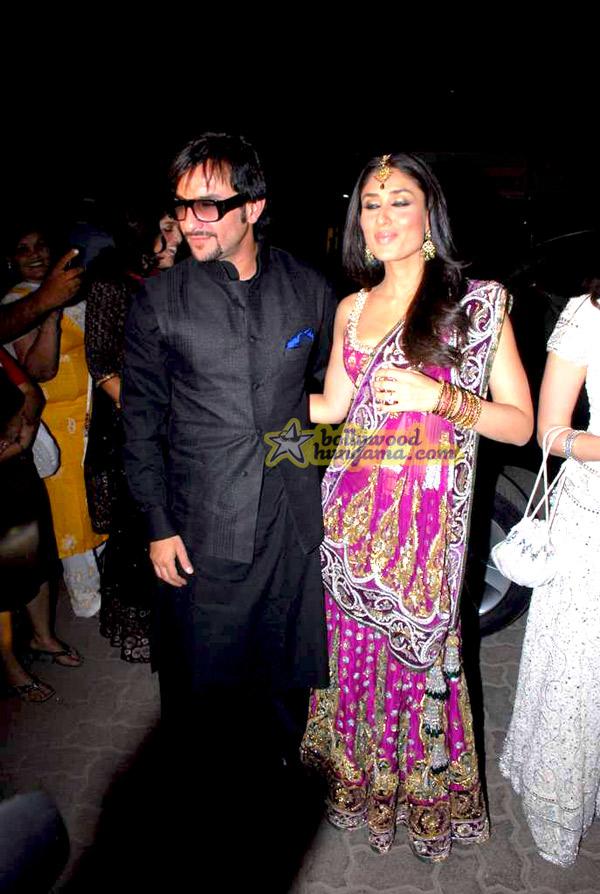 Photos Shahrukh Khan Salman