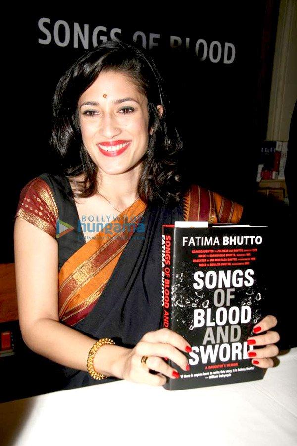 benazir bhutto hot. aunt Benazir Bhutto was