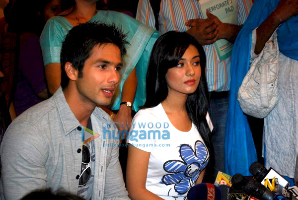 Amrita Rao couple