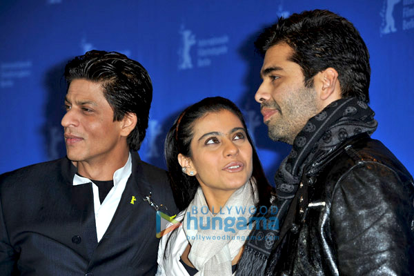 Forum o SRK