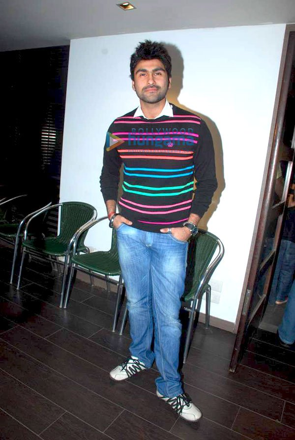 still10 Special screening of Tees Maar Khan bollywood gallery