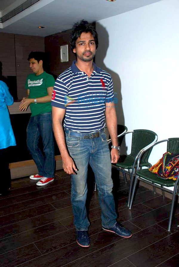 still9 Special screening of Tees Maar Khan bollywood gallery