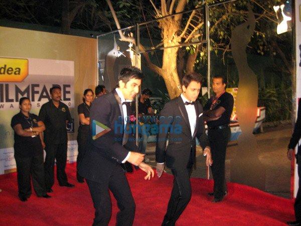 HINDIPERU Bollywood 100% En Español... - Portal Still76