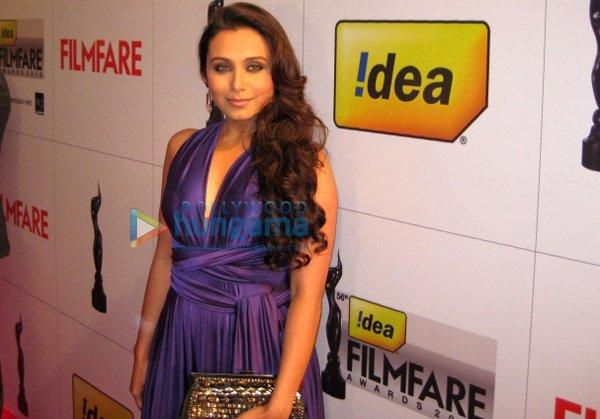 HINDIPERU Bollywood 100% En Español... - Portal Still80