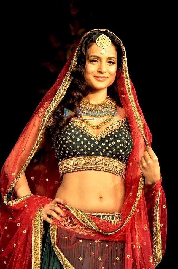 http://i.indiafm.com/memories/11/ameeshawalkforrockysatibw/still4.jpg