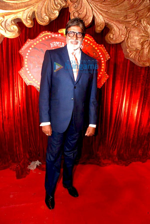 still15 - Pics : Bollywood Celebrities At Stardust Awards 20