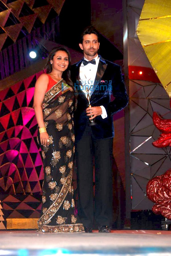 still2 - Pics : Bollywood Celebrities At Stardust Awards 20
