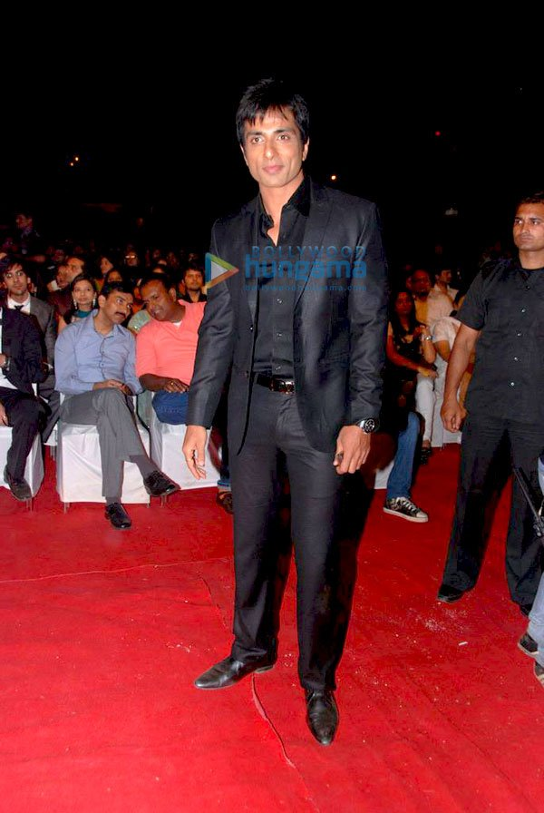still22 - Pics : Bollywood Celebrities At Stardust Awards 20