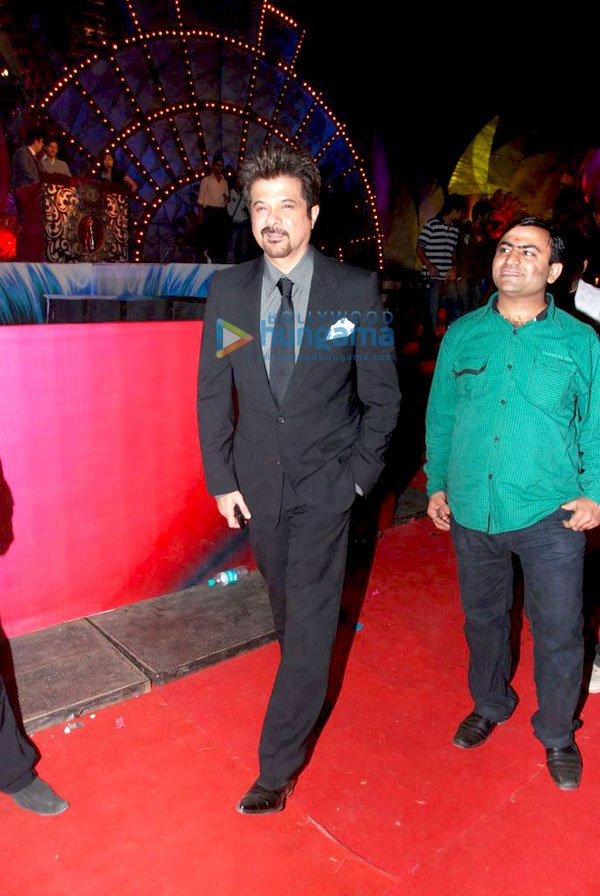 still23 - Pics : Bollywood Celebrities At Stardust Awards 20