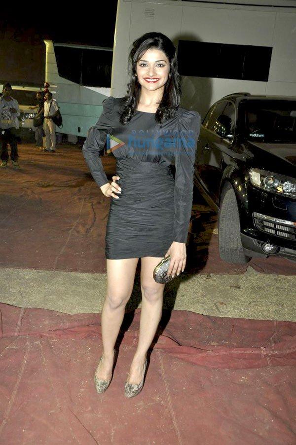 still26 - Pics : Bollywood Celebrities At Stardust Awards 20
