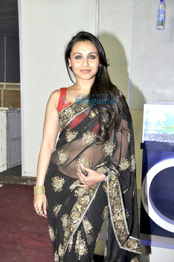 still38 - Pics : Bollywood Celebrities At Stardust Awards 20