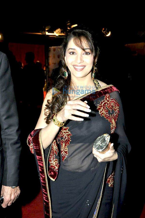 still39 - Pics : Bollywood Celebrities At Stardust Awards 20