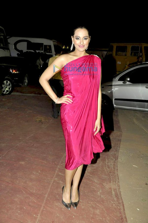 still40 - Pics : Bollywood Celebrities At Stardust Awards 20