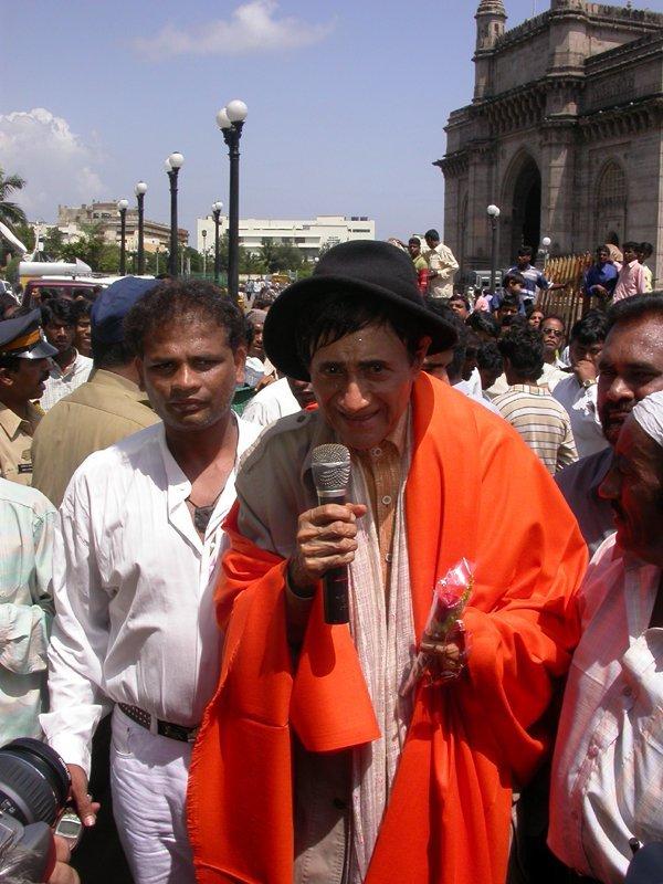 image courtesy: indiafm.com