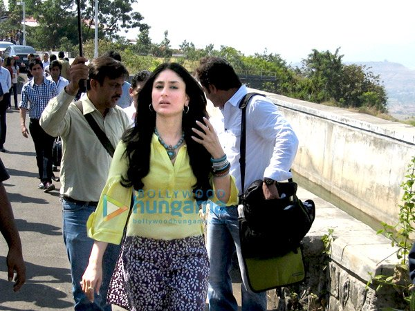 Bodyguard, Salman Khan,Kareena Kapoor, Kareena Kapoor