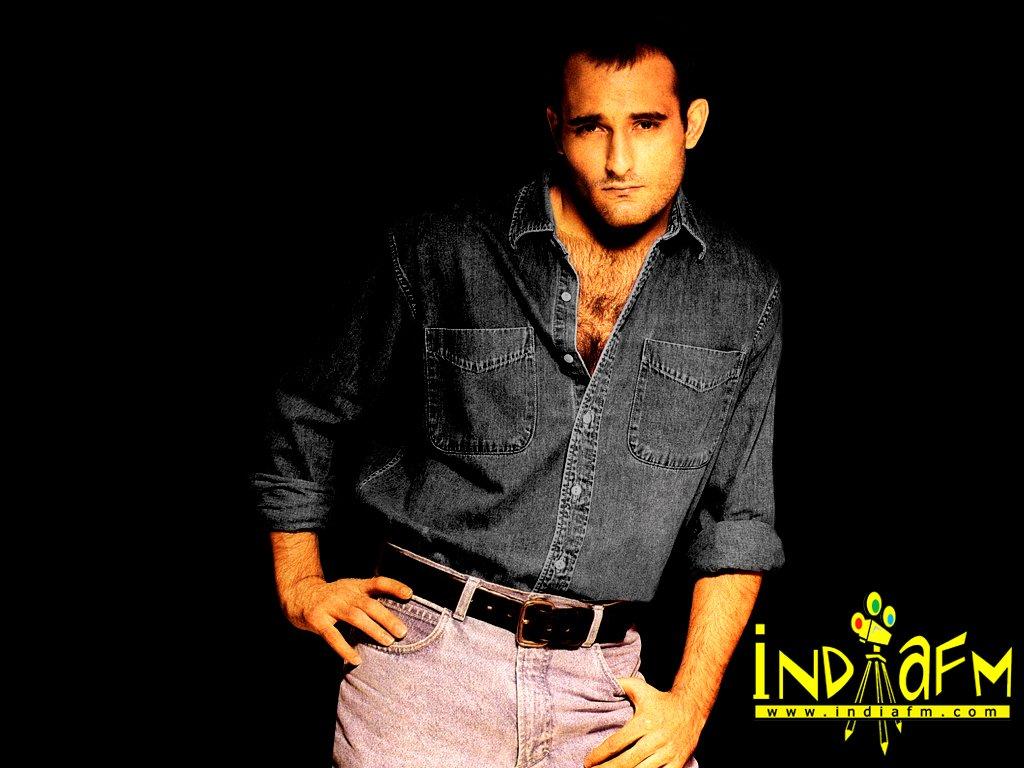 http://i.indiafm.com/posters/akhanna/akhanna17.jpg