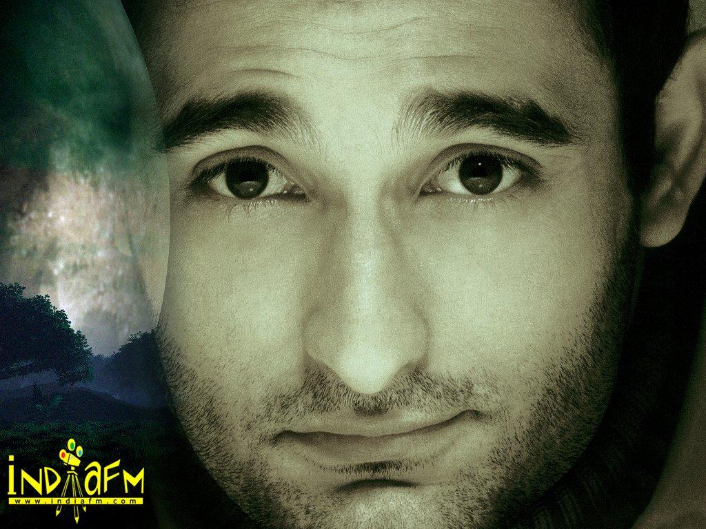 http://i.indiafm.com/posters/akhanna/akhanna29.jpg