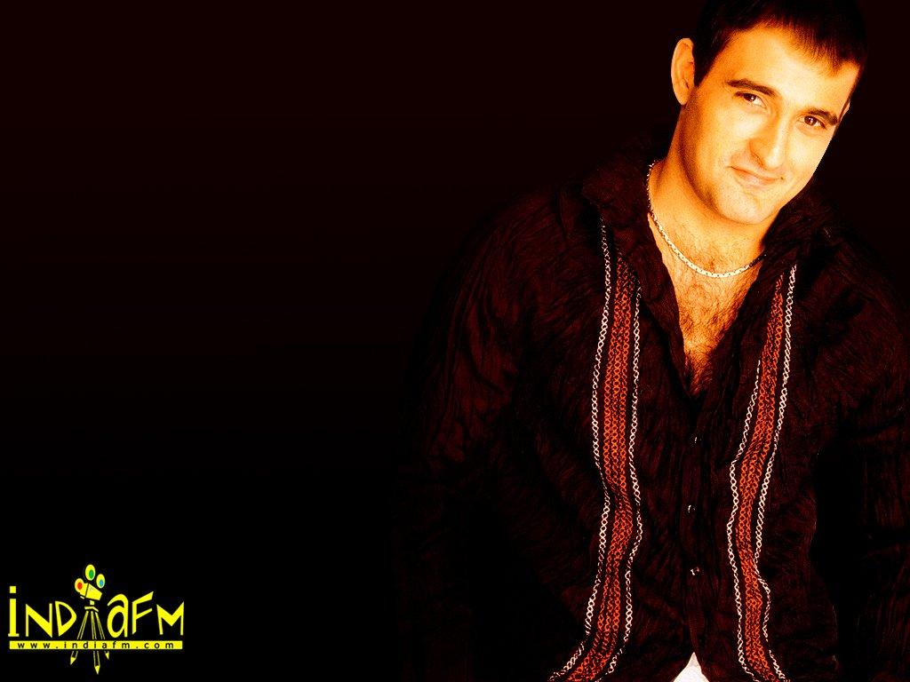 http://i.indiafm.com/posters/akhanna/akhanna30.jpg