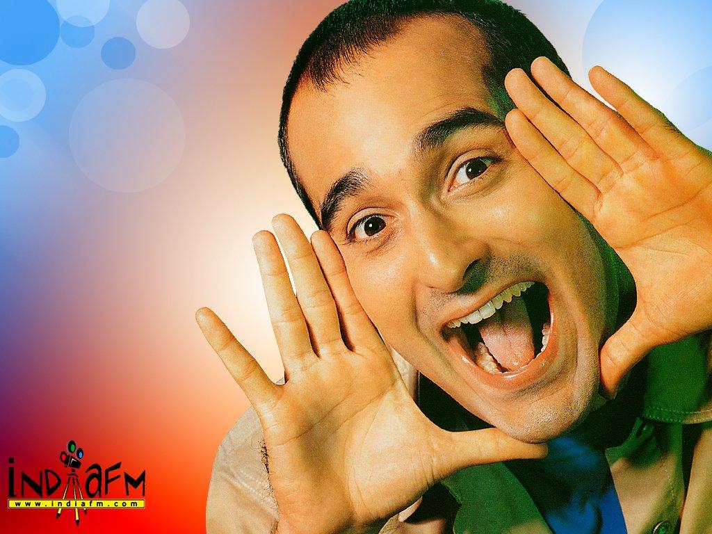 http://i.indiafm.com/posters/akhanna/akhanna32.jpg