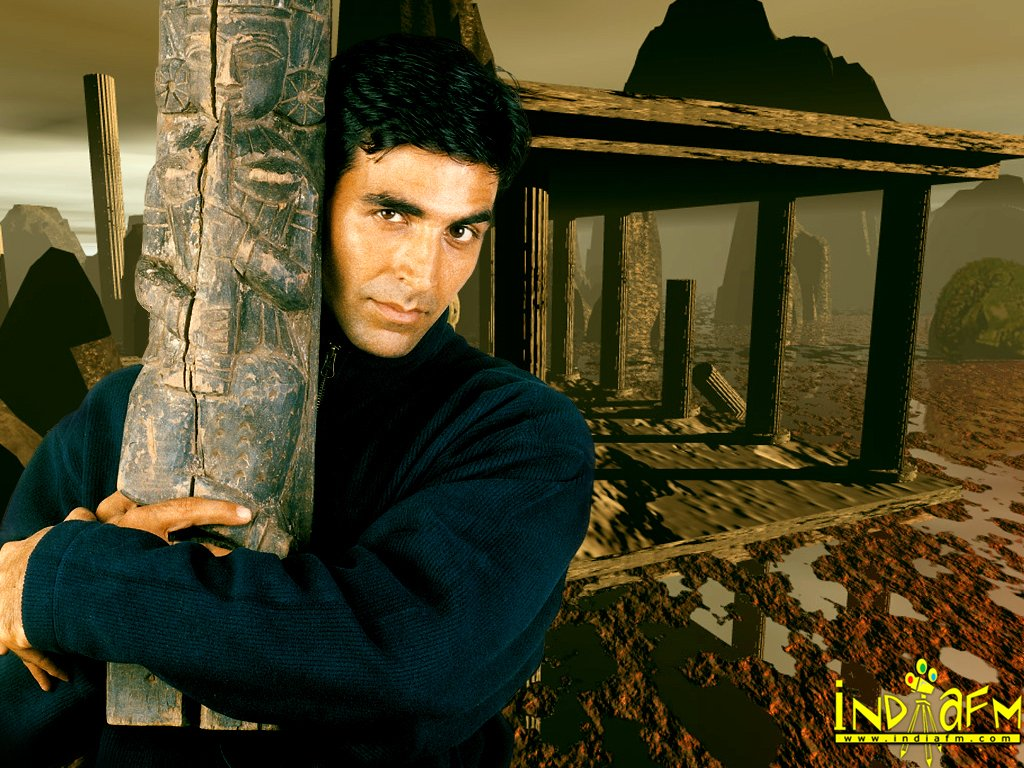 صور ممثلين الهند akumar61.jpg