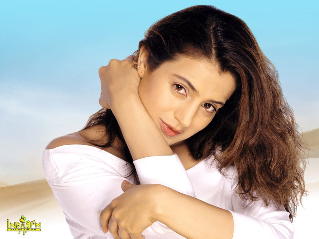 رد صور الجمال الهندي صور للممثلات