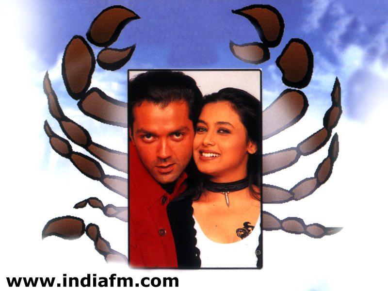 Bichhoo (2000) Songs Lyrics   Latest Hindi Songs Lyrics