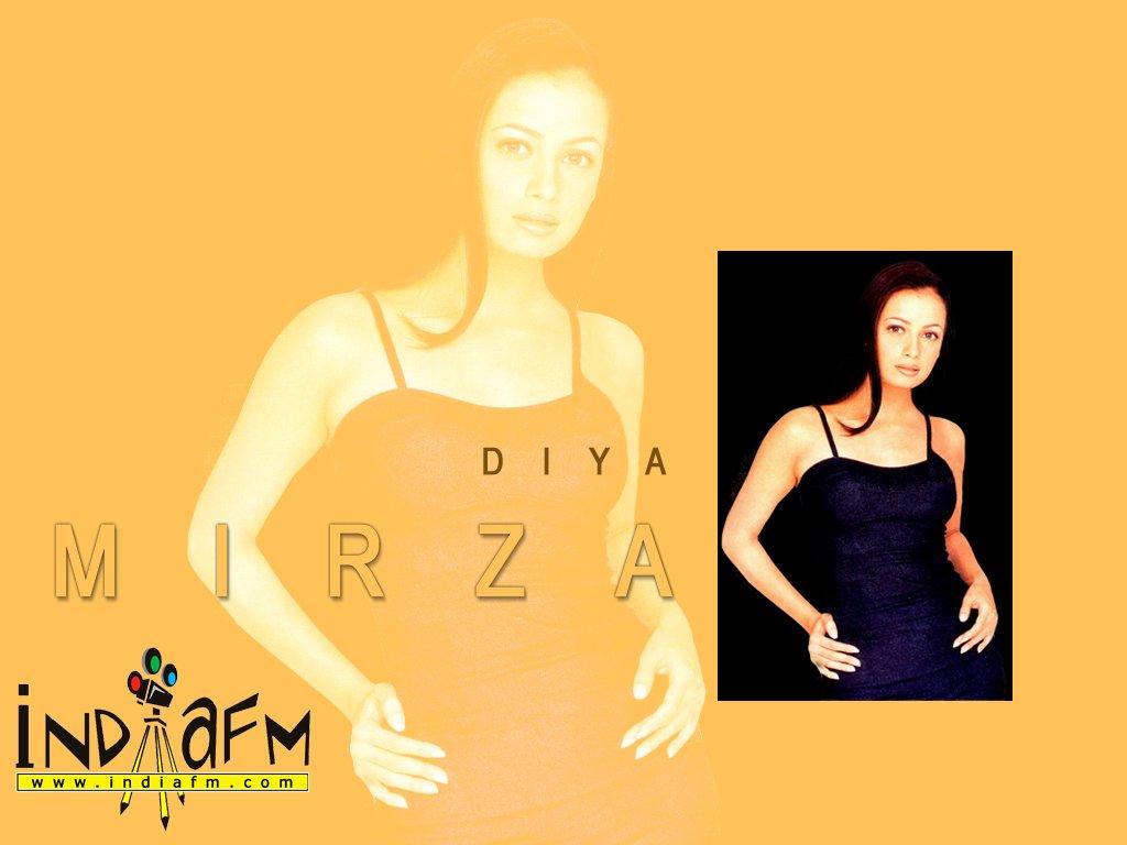 http://i.indiafm.com/posters/diyamirza/diya1.jpg