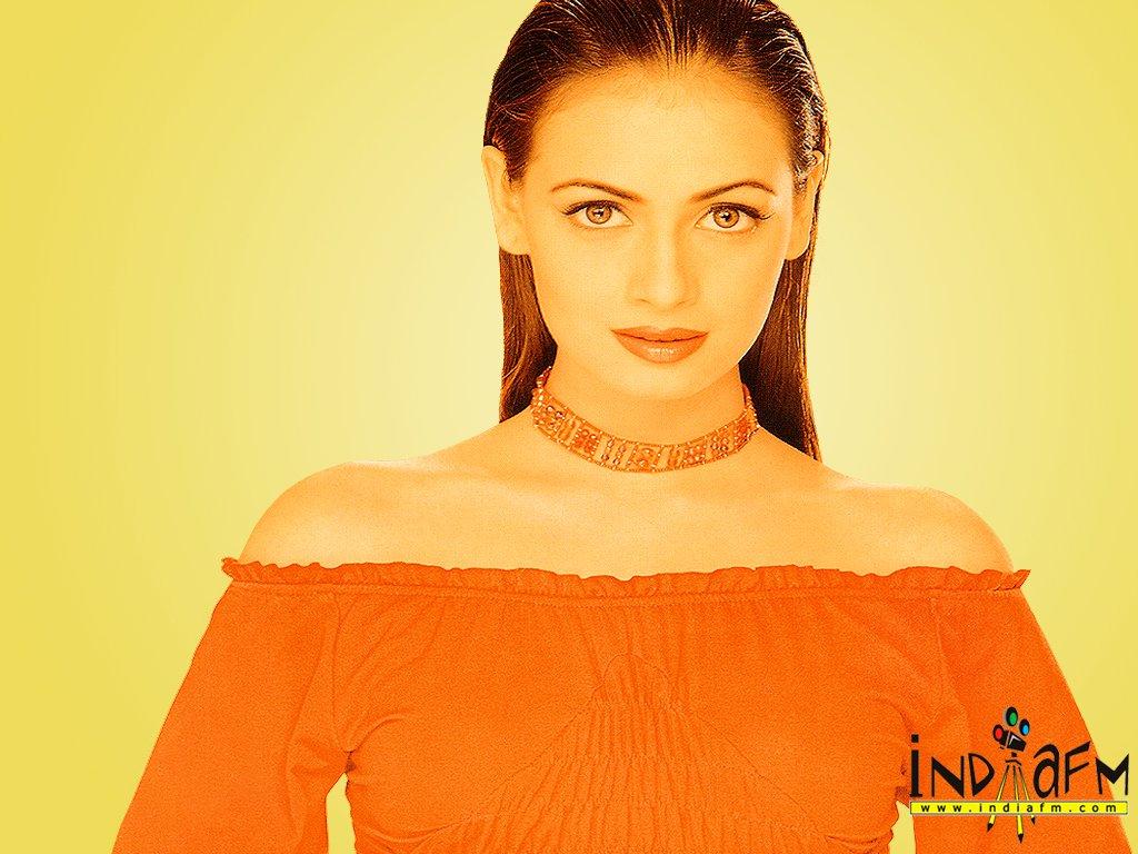 http://i.indiafm.com/posters/diyamirza/diya20.jpg